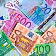 Ley de apoyo a los emprendedores, una puerta abierta a la inversión extranjera