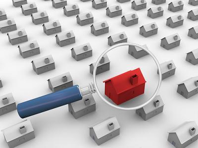 Tr mites del registro de la propiedad vbb abogados - Registro propiedad cuellar ...