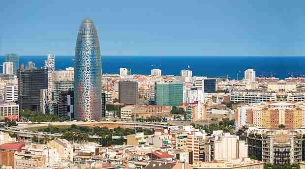 business-barcelona
