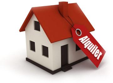 Alquiler-viviendas