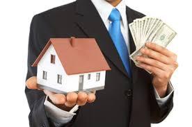 Adquisición de inmuebles en España por inversores extranjeros