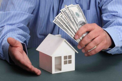 contrato-inmobiliario