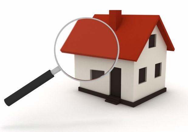 inspección-técnica-edificio