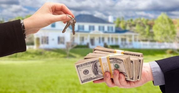 cost-buying-property