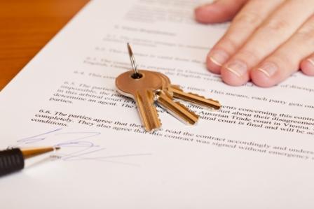 Preliminary Agreement Purchase Deposit Arras Vbb Abogados