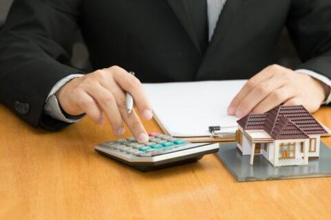 subrogacion-prestamo-hipotecario