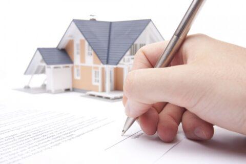 registro-propiedad-catastro