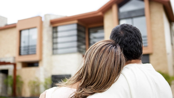 Comprar-inmueble-matrimonio