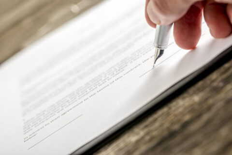 contract-of-arras