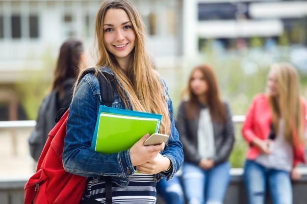 Estudiantes-en-extranjero