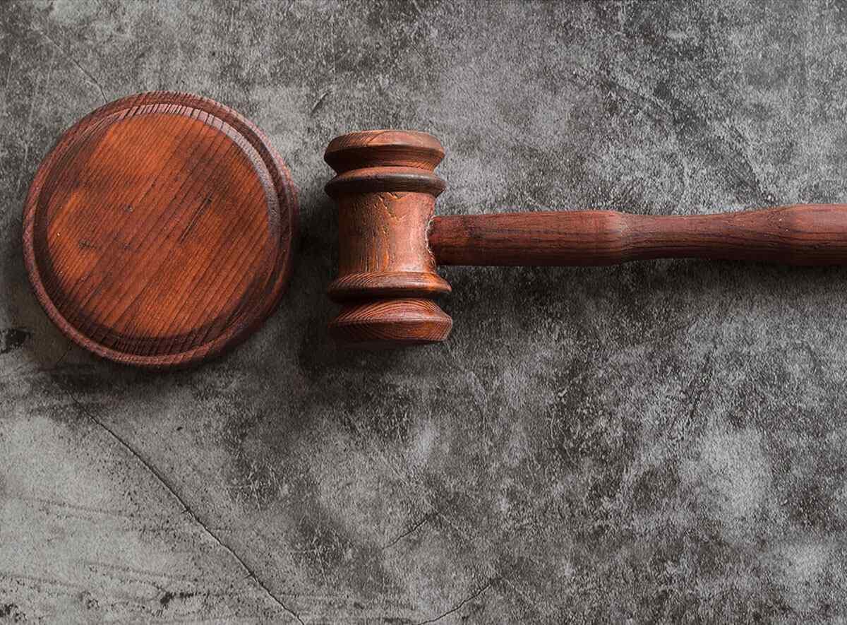 Derecho Construcción