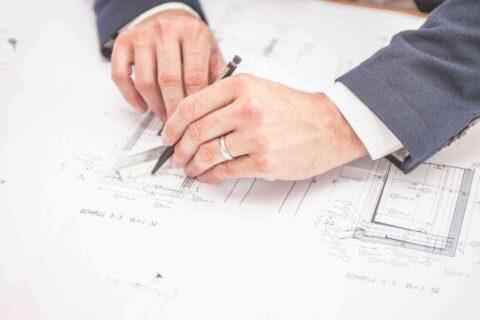 Derecho-de-la-construcción