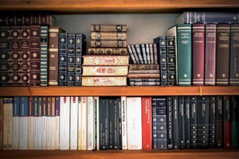 clausulas de los pactos parasociales y su cumplimiento