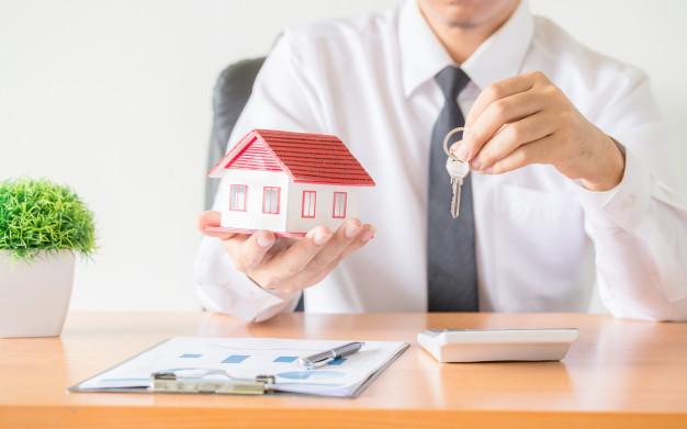 Derechos_comprador_vivienda