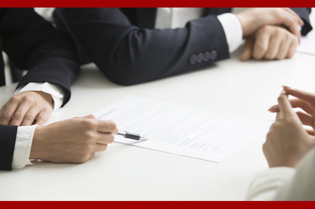 contrato de-compraventa-de-casa