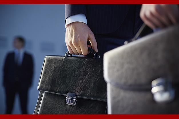 abogados-especialistas-en-derecho-inmobiliario