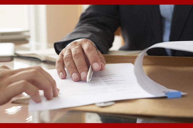 validez-contrato-privado-sin-notario