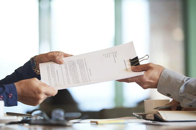 validez-contrato-privado-compraventa-inmueble