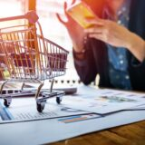 electronic-commerce-and-general-contracting-conditions
