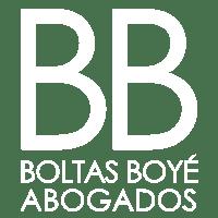 Boltas Boyé Abogados®
